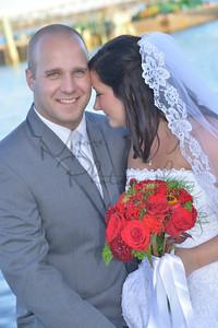 Ashley & Brian