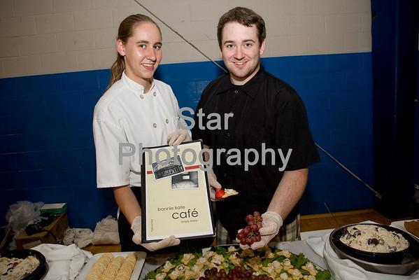 Taste of Carter County (06-02-09)