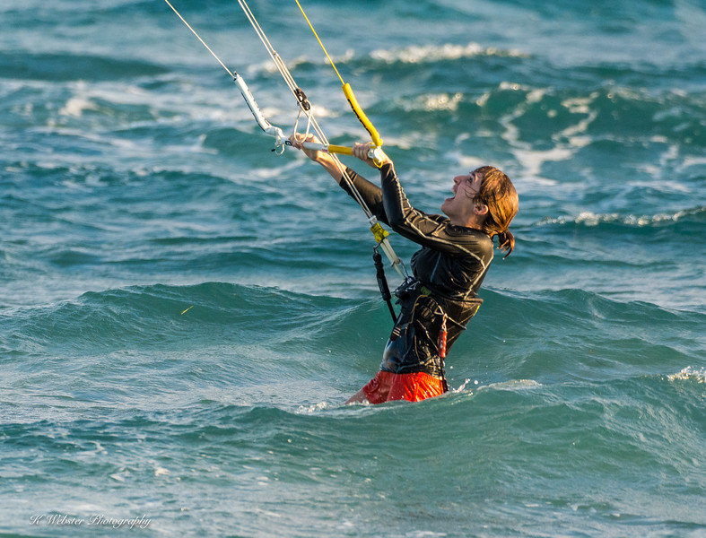 2017 Kiteboarding - Delray Beach (56 of 132).jpg