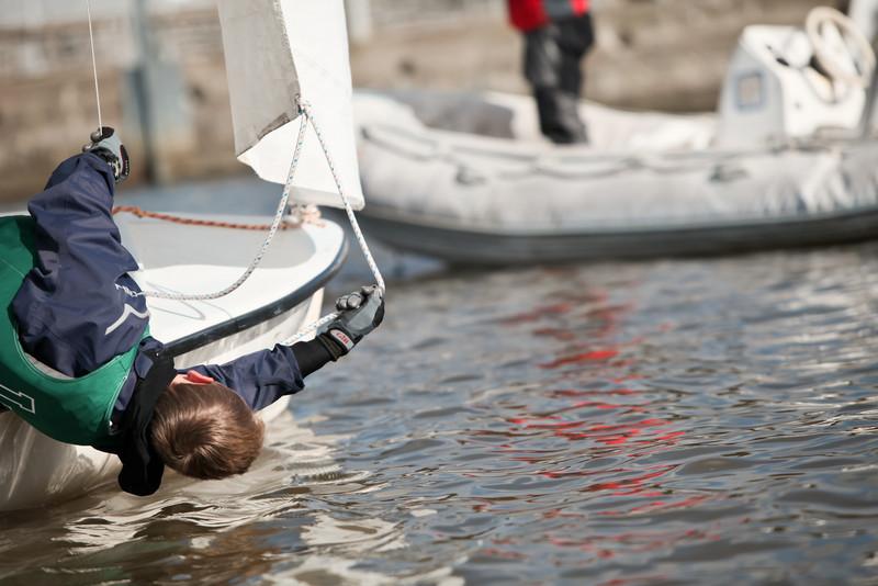 20131103-High School Sailing BYC 2013-306.jpg