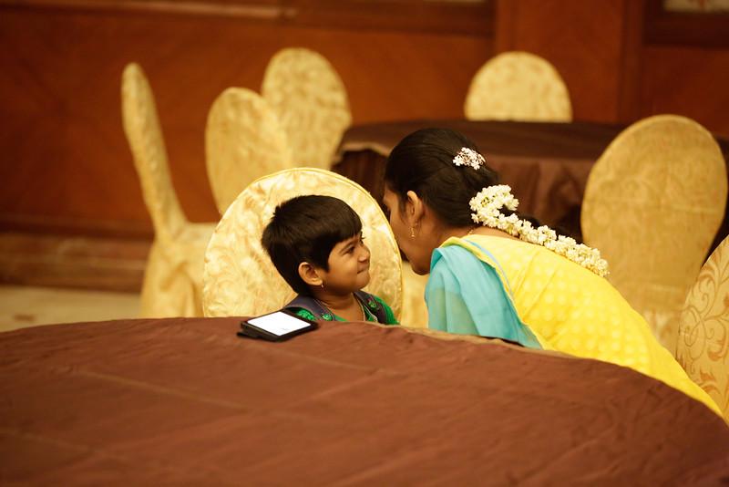 India2014-6545.jpg