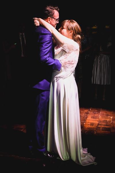 Mannion Wedding - 535.jpg
