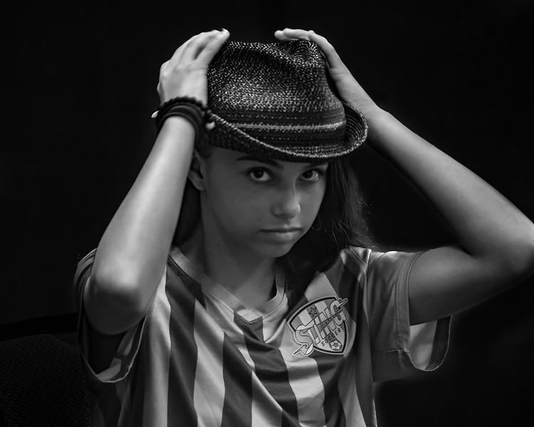 Mia Hat.jpg