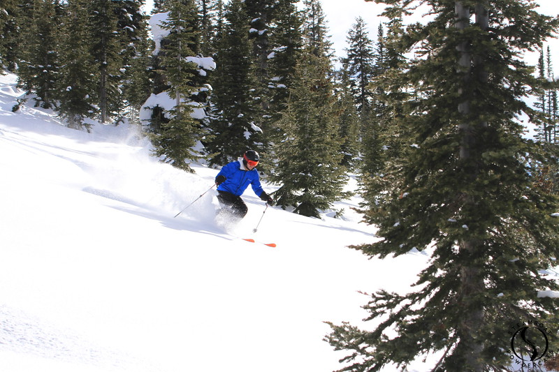 Steamboat Powdercats-01-16-2015-A-1953.JPG