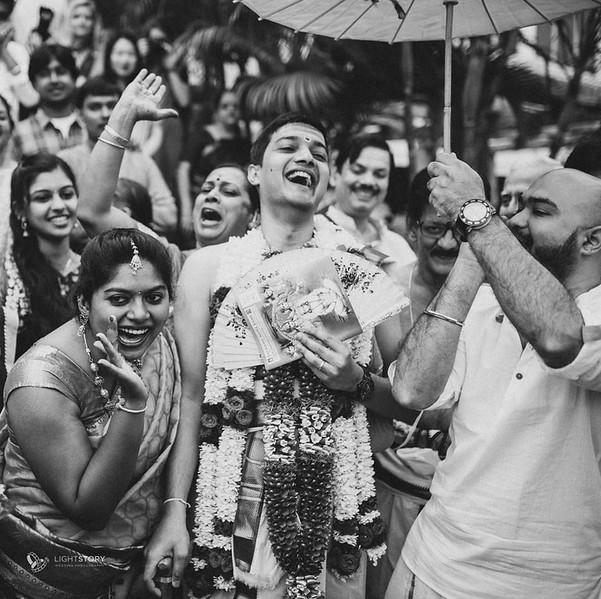Lightstory-Brahmin-Wedding-Coimbatore-Gayathri-Mahesh-039.jpg
