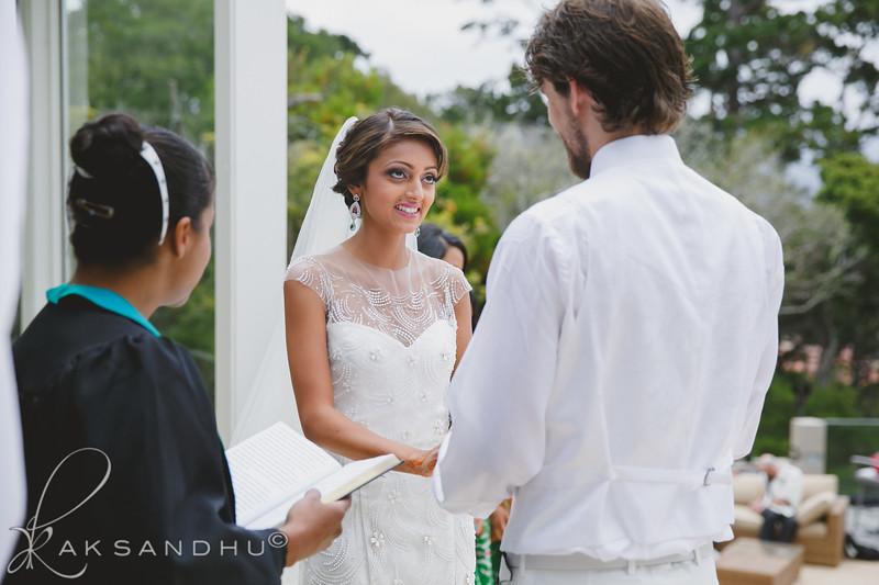 GS-Wedding-044.jpg