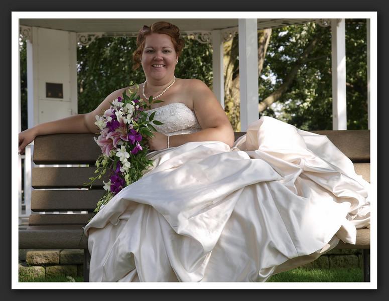 Bridal Party Family Shots at Stayner Gazebo 2009 08-29 137 .jpg