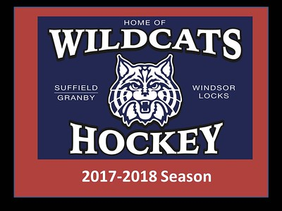 2018 Wildcats slide show 1 - overall team pics