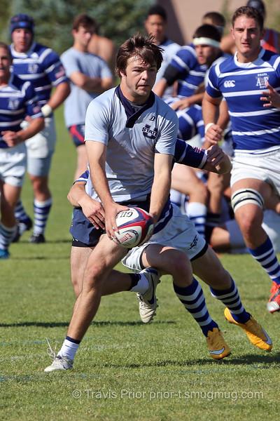 Utah State Rugby I1250481 2015 Jackalope Rugby Tournament.jpg
