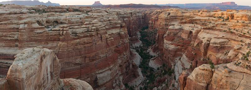 jasper canyon.jpg