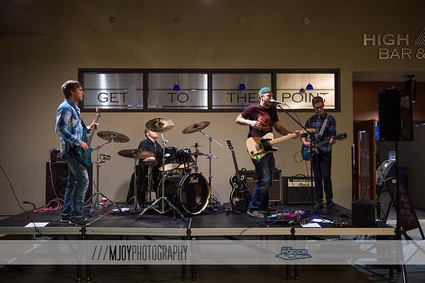 Sioux Falls 11.26.2014