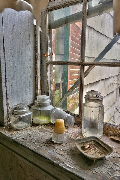 Abandoned in WV Jan 2019 full frame (19).jpg