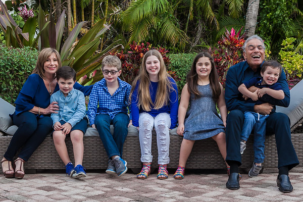 20181221-susan-FamilyPortraits