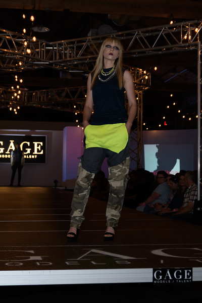 Knoxville Fashion Week Friday-1007.jpg