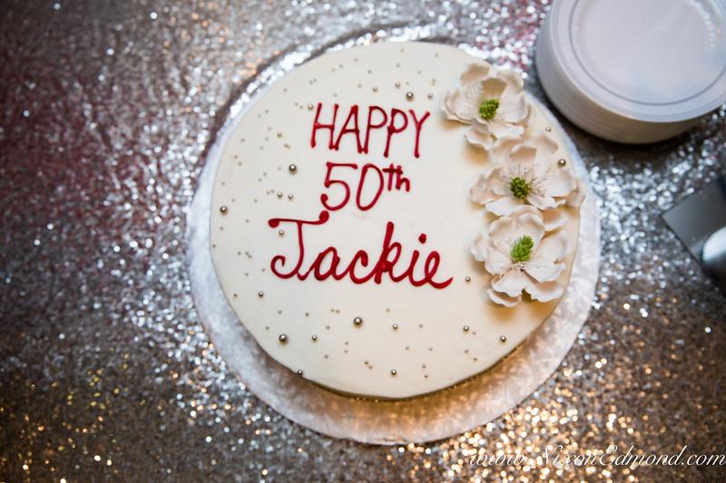Jackies50th-2.jpg