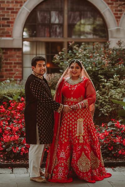 Shama + Kartik Wedding 00427.jpg