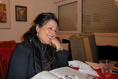 2009Paris
