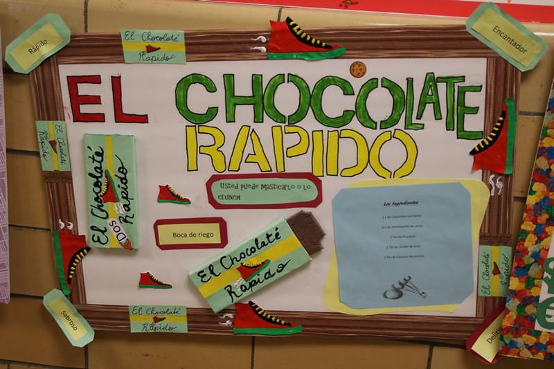 chocolateGr6-05_jpg.jpg