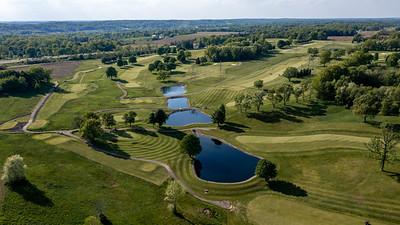 Chippewa Golf Club 5-19-2021