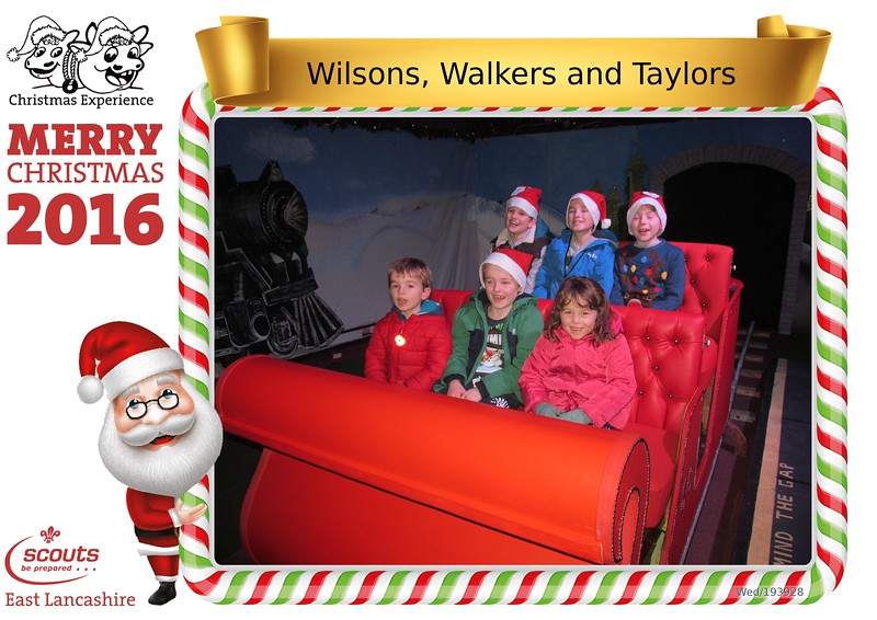 193928_Wilsons,_Walkers_and_Taylors.jpg