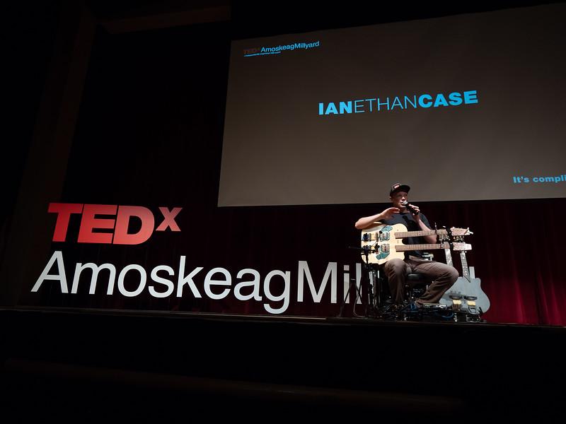 TedxAM18-6020145.jpg