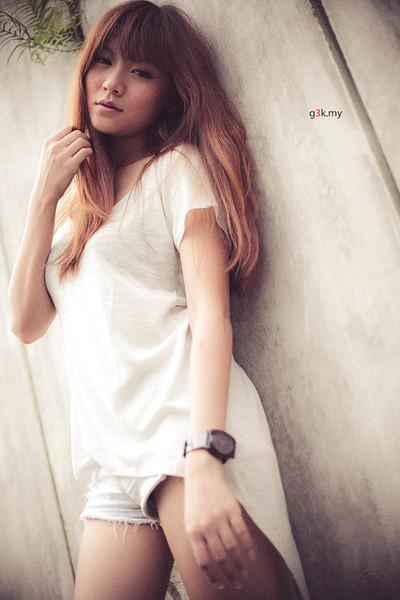 G3K_Jialin122.jpg