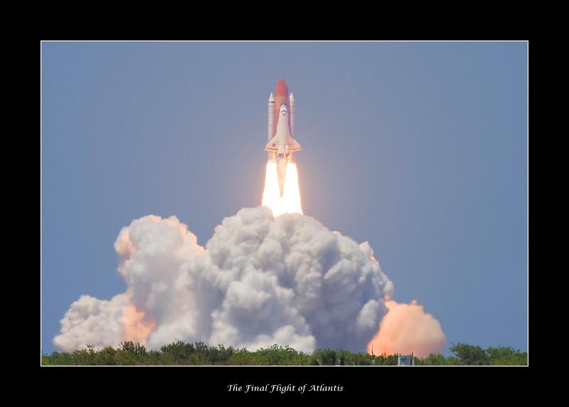 STS-132-4.jpg