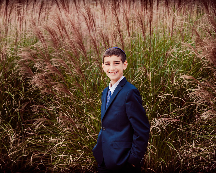 Best-Pittsburgh-Bar-Mitzvah-Photography10130.jpg