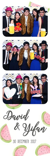 Vivid-with-Love-Wedding-of-David-&-Yifan-46.jpg