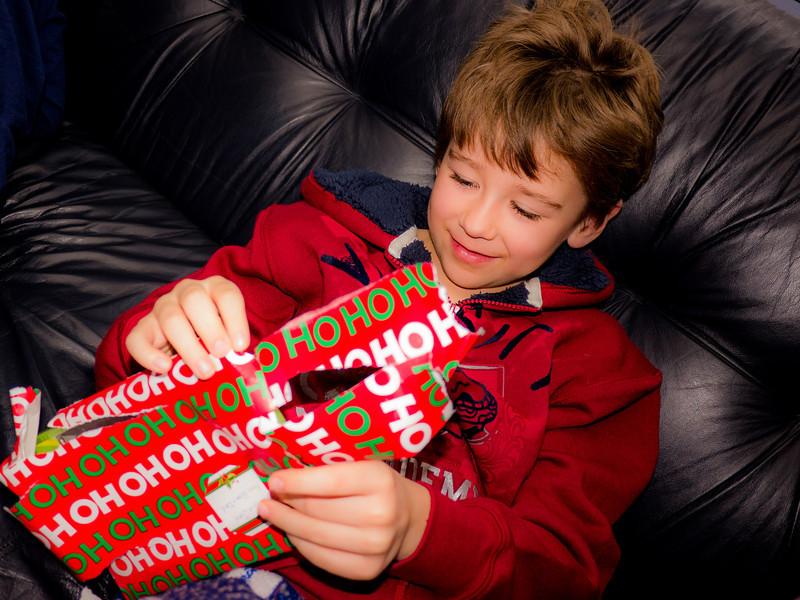 Christmas_2012_McNair_GH2 (121 of 337)