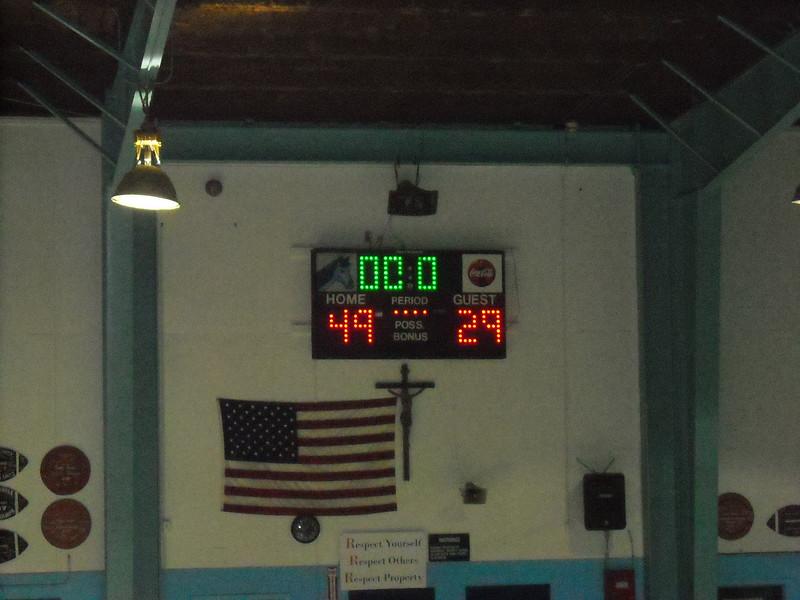 Basketball Game 074.JPG