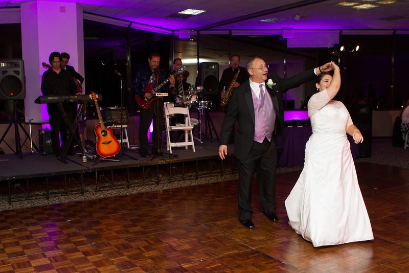 Becca&Devon_Wedding-901.jpg