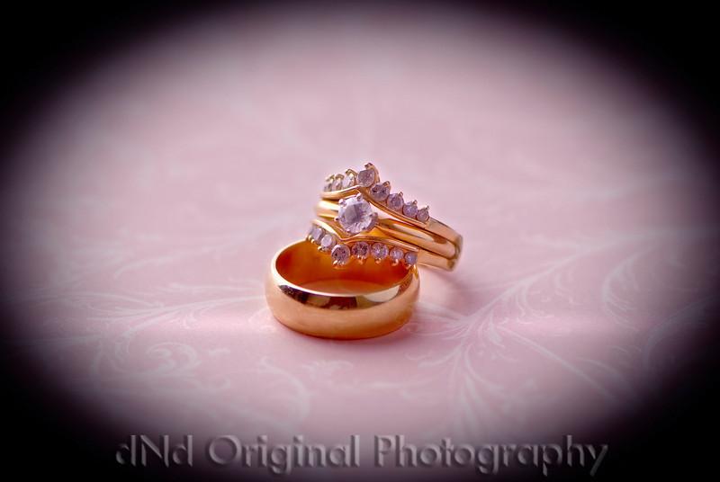 23 Wedding Rings - Pink Paisley Paper vignette (high key) (edge glow).jpg