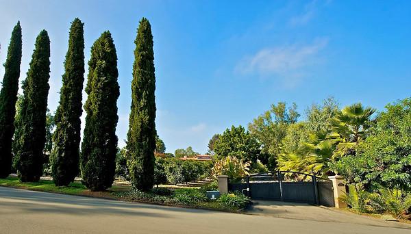 17430 Luna De Miel, Rancho Santa Fe, CA 92067
