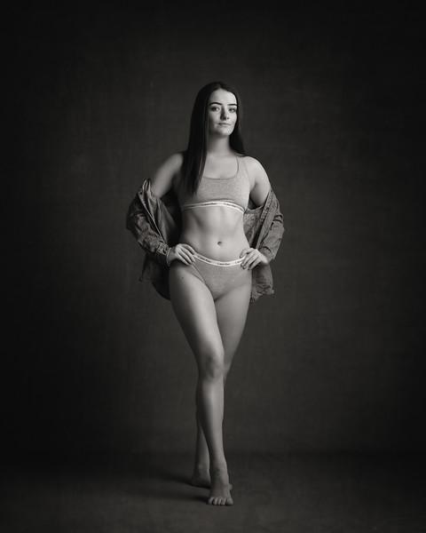 Shannah McCann