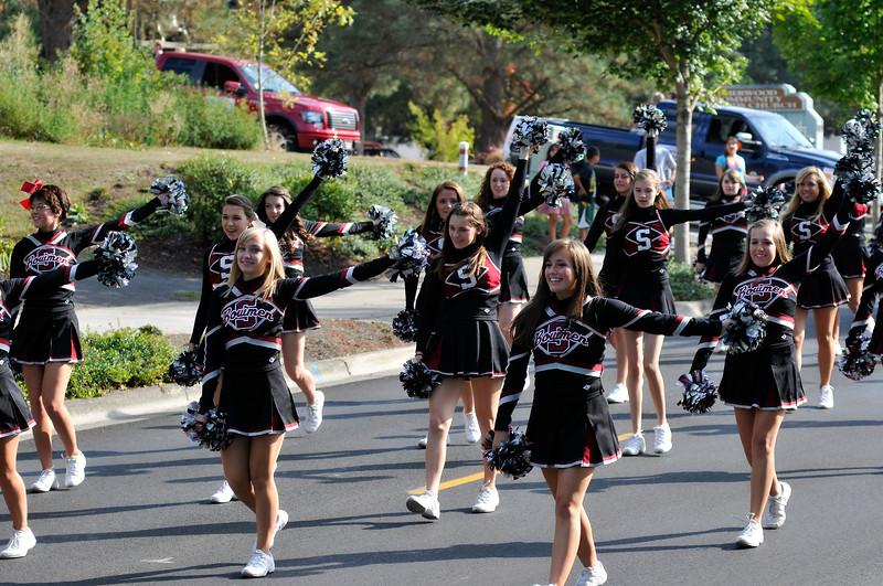 2011_SHS_Homecoming_Parade_KDP6587_093011.jpg