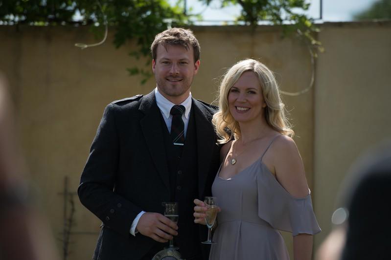Sarah and Dave A-597.jpg