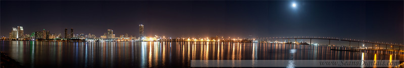 Coronado-night-15.JPG