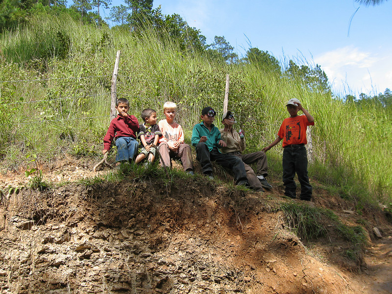 2007 Guatemala-1389