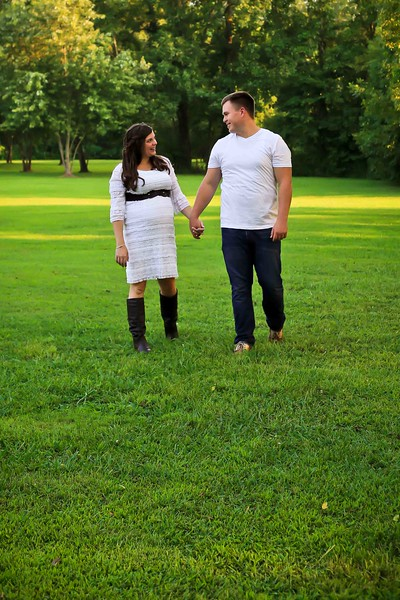 Blake N Samilynn Maternity Session PRINT  (137 of 162).JPG