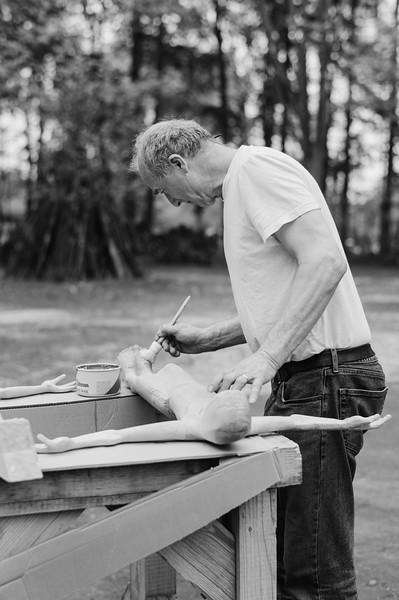 Koehn Sculptures-0006.jpg
