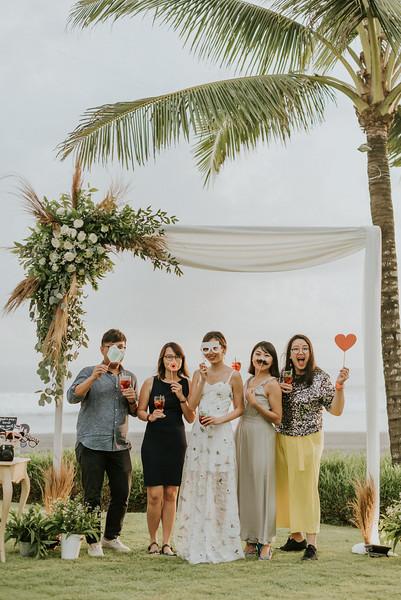 Postwedding_DJ_Bali (75).jpg