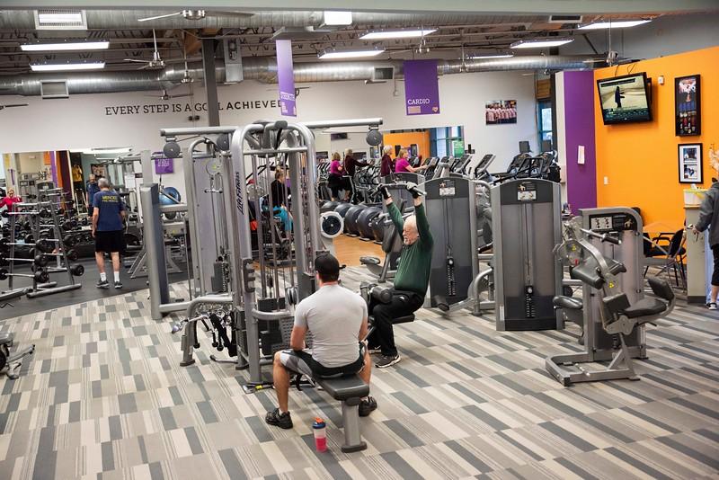 106 Anytime Fitness.jpg