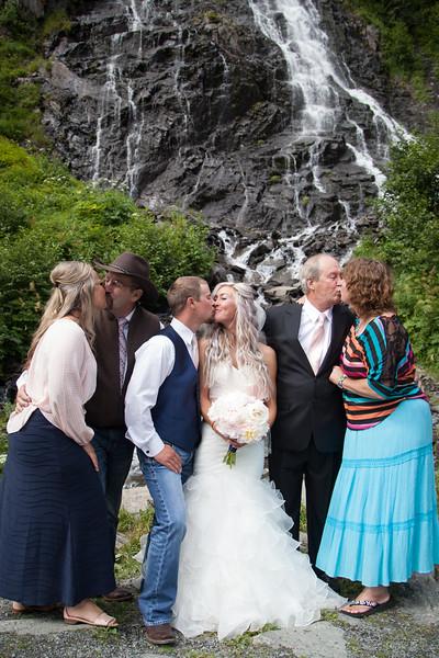 Anderson-Wedding142.jpg