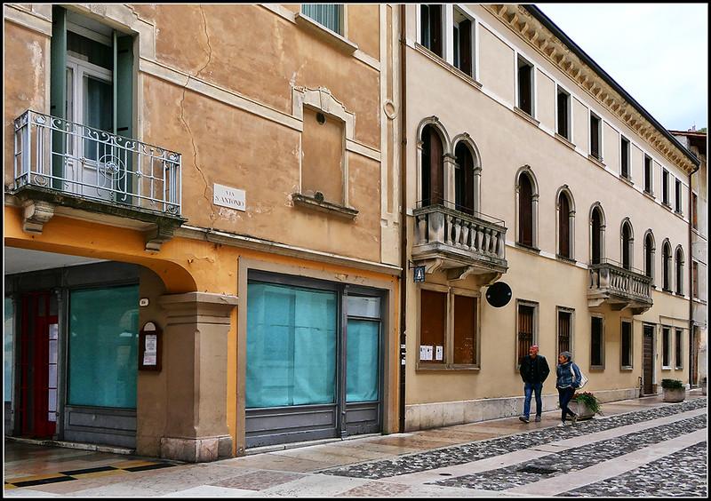 2019-10-Marostica-468-.jpg