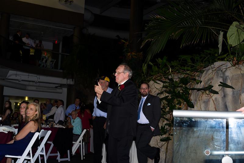 2008-Trybus-Wedding.jpg