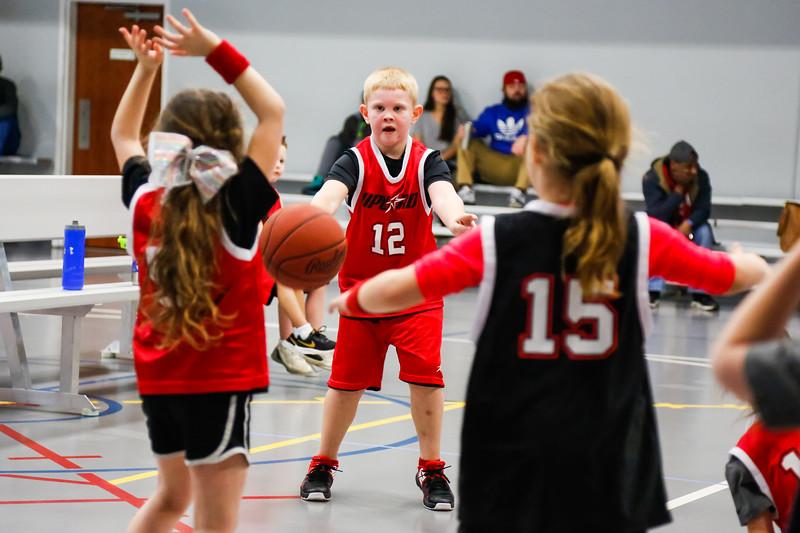 Upward Action Shots K-4th grade (350).jpg