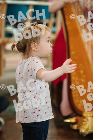 © Bach to Baby 2018_Alejandro Tamagno_Southfield_2018-07-31 035.jpg