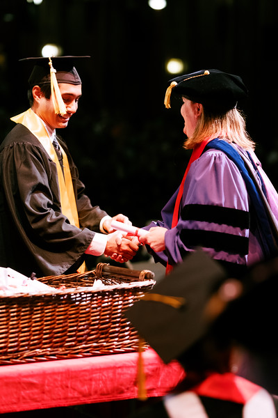 19.6.6 Macaulay Honors Graduation-260.jpg