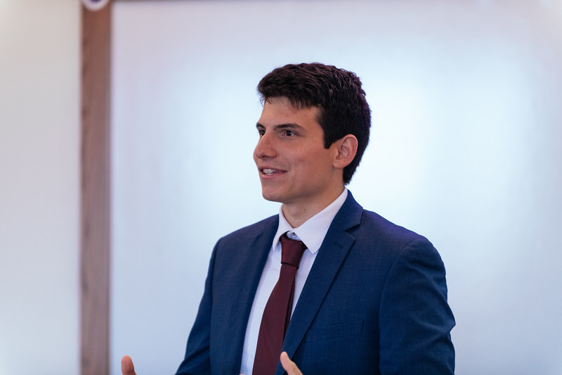 20190523_Rayfield presents to Brazilian Students-0934.jpg